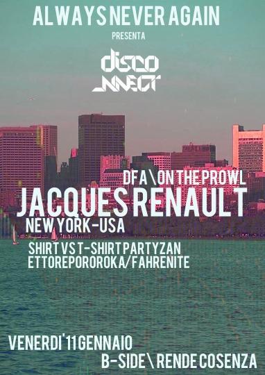 jacquesnirta2 copy